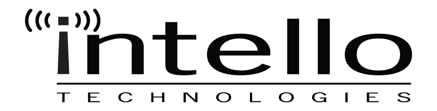 2028811-0-intello-logo-for-ins