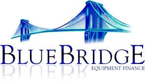 blue-bridge-financial