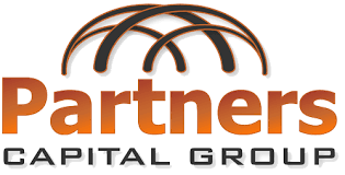 partners-capital